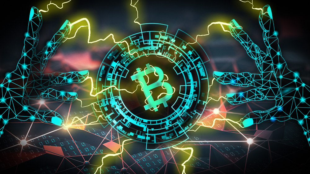 Earn Free Bitcoins Instantly Online Without Investment In