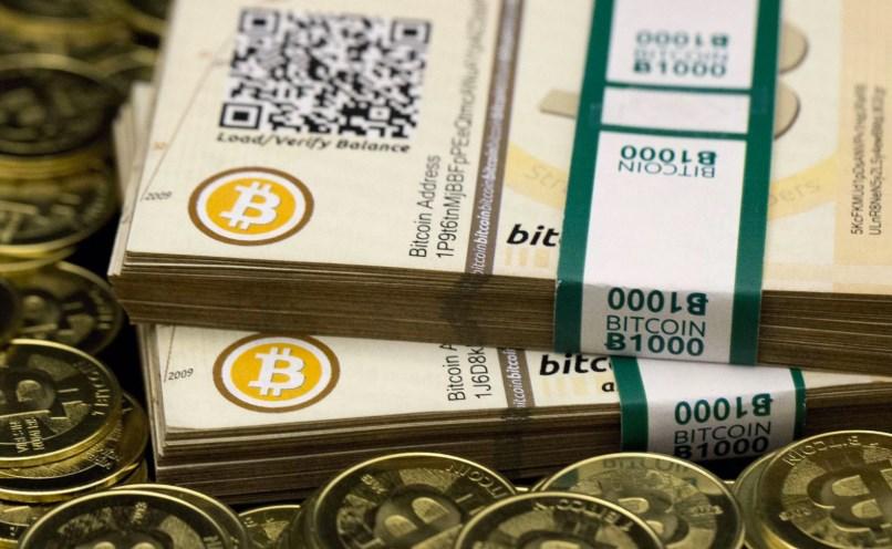 5 Websites To Buy BTC Instantly Using Credit or Cash (Sept