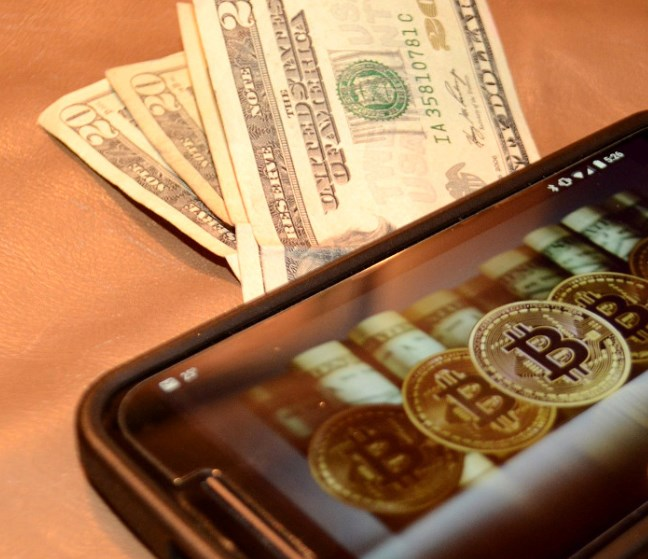 If You Want To Purchase Bitcoins Online Especially Use Cash Can Do So Through Bitcoin Exchange Is A Digital