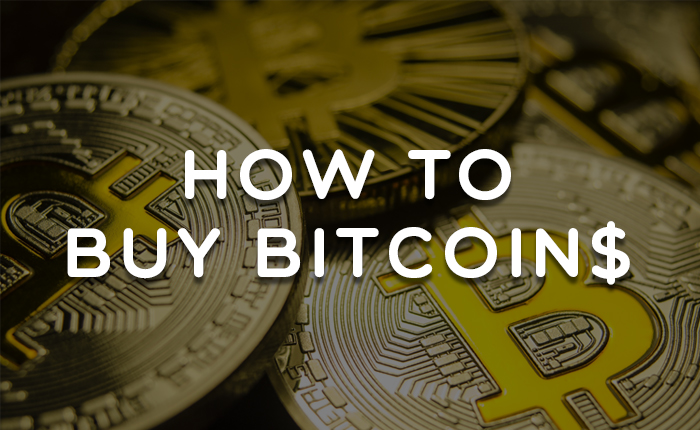 Can I Buy In Amazon With Bitcoin