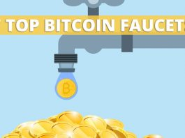 7 Top Bitcoin Faucets | Highest Paying (Sept  2019) - BitcoinVOX
