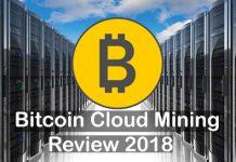 bitcoin cloud mining review 2018