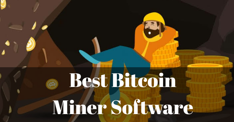 best cryptocurrency to mine with linux
