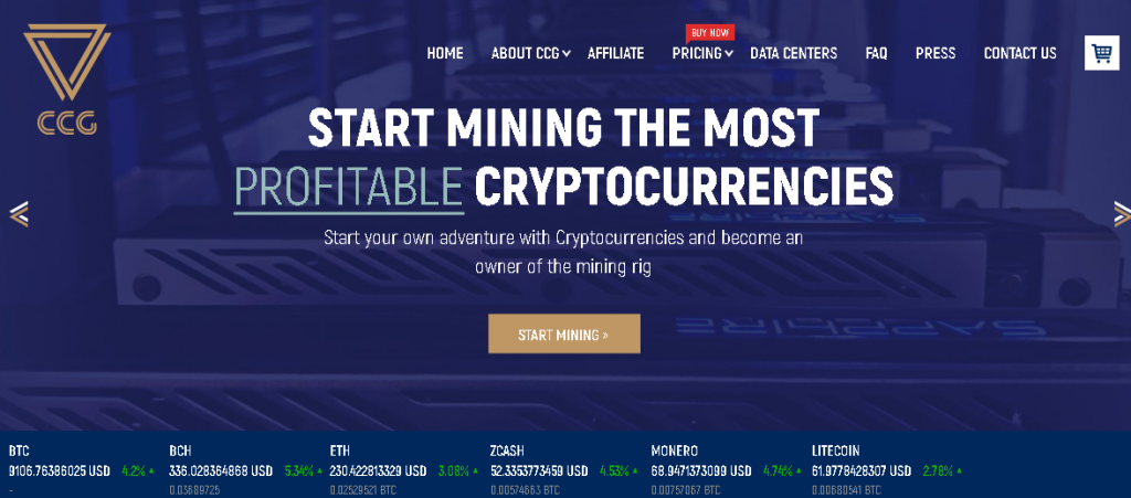 9 Best Bitcoin Miner Software (Feb. 2021)