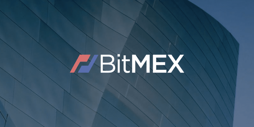 short bitcoin bitmex