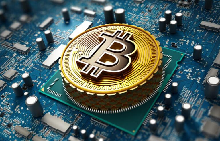 Bitcoin Mining Profitability: How Much Profit Do Bitcoin Miners Make?