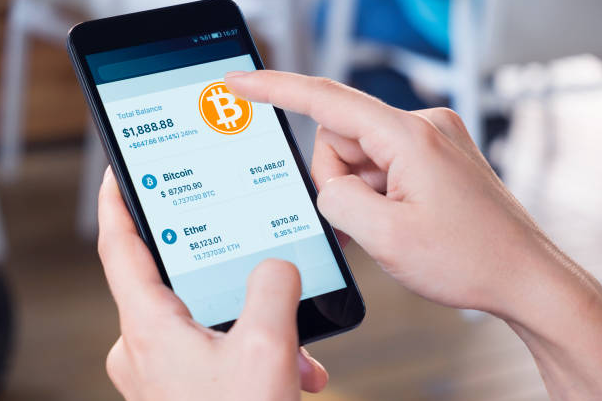 Cheapest Place To Buy Bitcoins: 11 Safe, Low-Cost Bitcoin Exchanges
