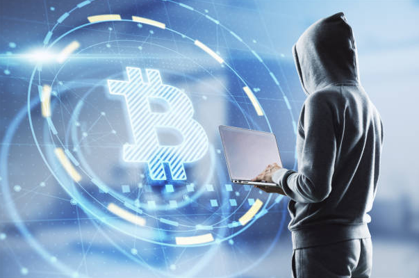 Can Bitcoin be Hacked? 5 Tips To Keep Your BTC Safe