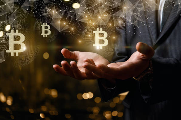How Many Bitcoins Are There? How Many Are Left To Be Mined?
